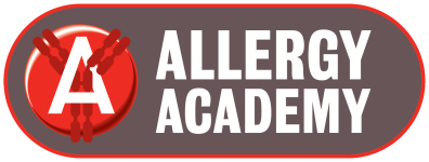 Allergy Academy